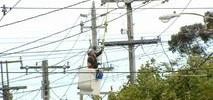 Power Knocked Out for Thousands of PG&E Customers in SF