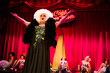 Pro Talent Shines In 'La Cage Aux Folles' at SF Playhouse