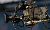 Reality Show Camera Crew Robbed at Gunpoint in Oakland