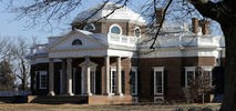 Sally Hemings' Room Found at Jefferson's Monticello