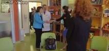 Sen. Feinstein Backs Efforts to Stop GOP Health Bill