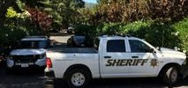 Shooting Reported at Home Off Highway 9 in Saratoga