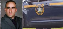 Soldier Fatally Shoots Wife, NY State Trooper: Police