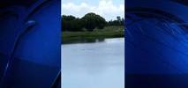 Teens Taunt, Mock Drowning Victim in Florida Pond