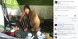 Terrible Person Creates Facebook Page Just To Mock SF's Homeless