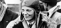 The Search Is Still on for Amelia Earhart 80 Years Later