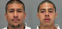 Two Suspects Arrested in Slaying of Teen in Santa Clara