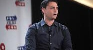UC Berkeley Offers to Waive Venue Fee For Ben Shapiro