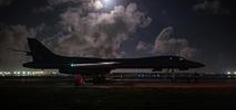 US Bombers Conduct Exercise Near N. Korea in Show of Force