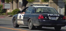 Vallejo Officer Accused of Using Racial Epithet