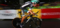 What Competing in the Tour de France Can Do to Your Legs