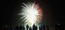 Why We Launch Fireworks on the Fourth of July