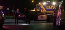 Woman Shot in San Jose; Suspect Remains at Large: Police