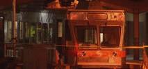 42 Hurt After Train Crash in Pennsylvania