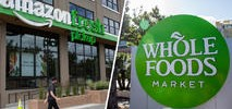 Amazon to Lower Some Prices at Whole Foods