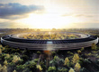 Apple's Spaceship Doughnut Campus An Astronomical Hassle For Sunnyvale Locals