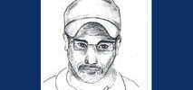 Concord PD Releases Sketch of Attempted Kidnapping Suspect