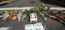 Contra Costa Religious Leaders Denounce Virginia Violence
