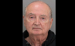 Convicted Silicon Valley Millionaire Molester Speaks Out, Doesn't 'Recall' Abusing Adopted Son