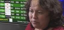 Deported Oakland Nurse Says Goodbye to Family, United States