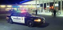 Deputy Opens Fires in Pacheco: CoCo County Sheriff