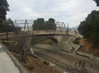 Dolores Park Neighbors Say Footbridge Has Become Magnet For Hard Drug Sales