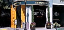 First Amazon Bookstore Opens in Santana Row