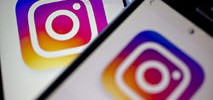 Instagram Posts May Reveal Signs of Depression: Study