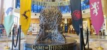 Interactive 'Game of Thrones' Experience Opens in SF
