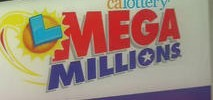 Lucky Lotto Ticket Sold in Sunnyvale Wins $550K