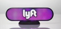 Lyft Sends Message of Caution to Drivers About Rallies