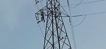 Man Severely Injured in Electrocution, Fall From Tower