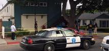 Man Shot, Killed in Belmont Identified