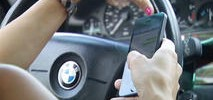 Many CA Drivers Getting Away With Distracted Driving: NTSB