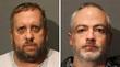 Murderous Sex Fantasy, Hatched In Chat Room, Was Allegedly Behind Bizarre Chicago Murder Case
