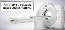 New Lung Cancer Screenings Could Save Thousands of Lives