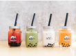 New York Times Apologizes After Acting Like Boba Tea Was Brand New Trend