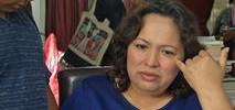 Oakland Cancer Nurse, Husband Face Deportation