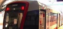 Regular SF Muni Subway Service to Resume Monday