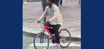 SFPD Releases Photos of Suspect in Tenderloin Bleach Attack