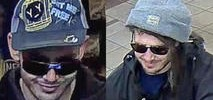 'Smiling Face Bandit' Sought For 6 Bank Robberies in SF