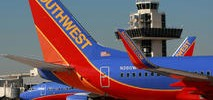 Southwest Airlines Flights Delayed Due to Tech Issue