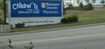 Transgender Medical Center Opens For Kids