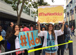 Video: Hundreds Show Up For 'American Idol' Audition In Oakland