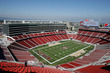 49ers Pull Plug On Weeknight Concerts At Levi's Stadium Over 10PM Curfew