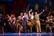 'An American In Paris' Brings Gershwin Tunes To Vivid Life At The Orpheum