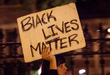 Asian American Family Threatened For Putting Black Lives Matter Sign In Window