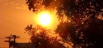 Brief Heat Spell Brings Hot Weather Back to Bay Area