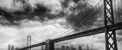 City Under The Bridge