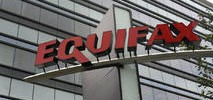 Equifax Execs Sold Stock Before Revealing Massive Breach